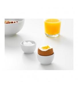 جا تخم مرغی +IKEA365