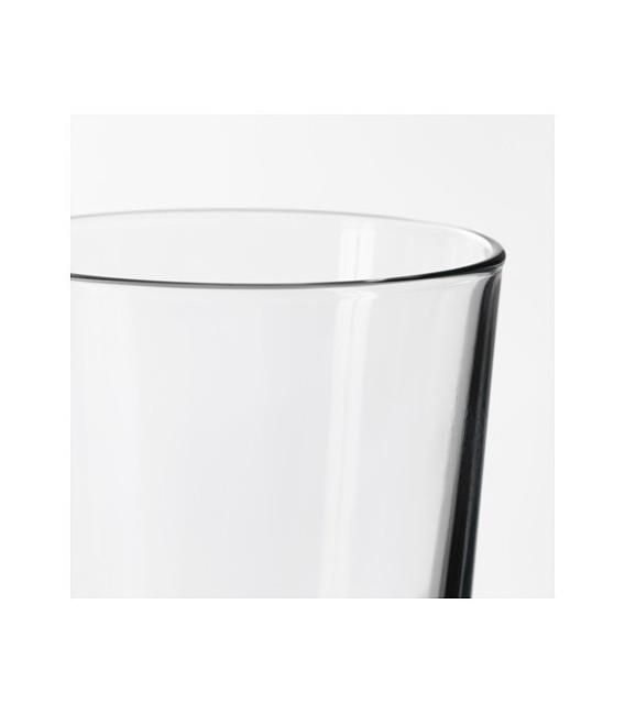 کاسه 6تایی +IKEA365