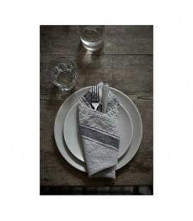 سرویس بشقاب Dinnera