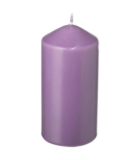 شمع DAGLIGEN
