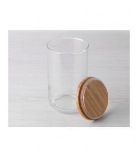 شیشه درب دار EKLATANT
