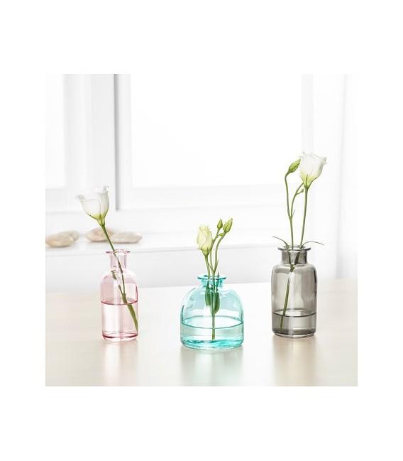 گلدان SOMMAR