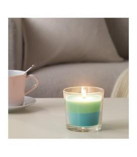 شمع SOMMAR