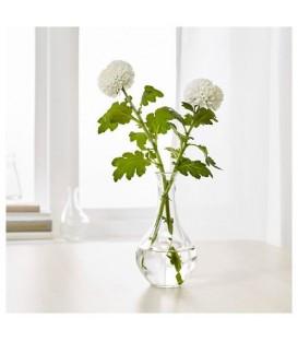 گلدان VILJESTARK
