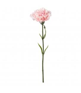 گل SMYCKA