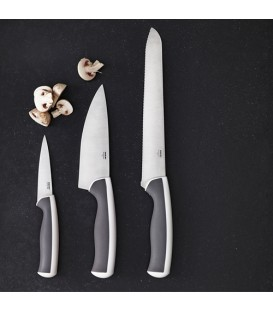 چاقو ANDLIG