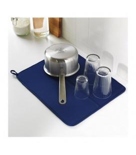 کفی خشک کن ظروف NYSKOLJD