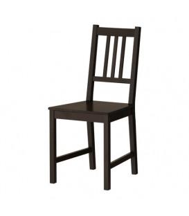 صندلی STEFAN