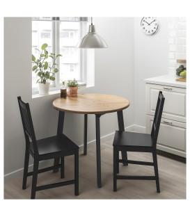 میز و صندلی GAMLARED