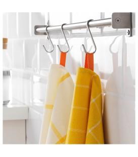 دستمال آشپزخانه 2تایی SOMMAR