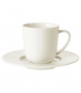 فنجان و نعلبکی OFANTLIGT