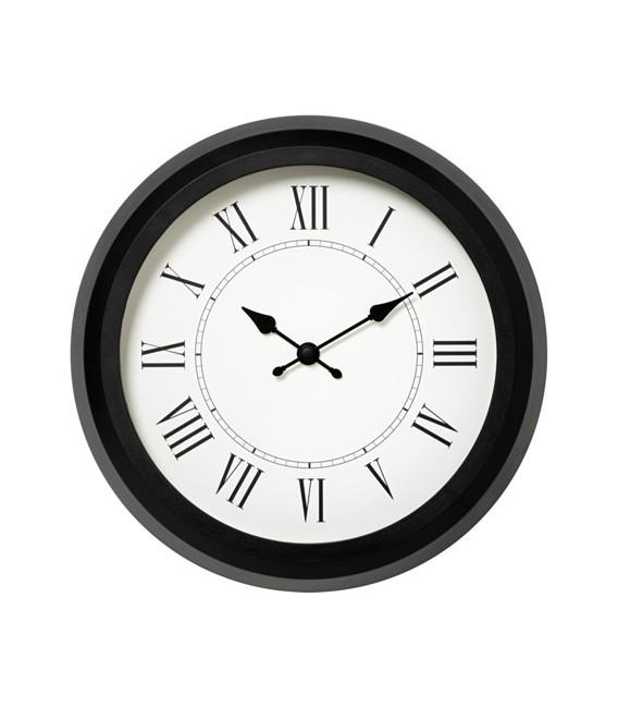 ساعت NUFFRA